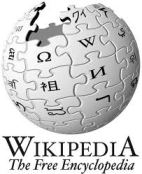 source: Wikipedia.org