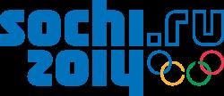 250px-Sochi_2014.ru_logo.svg