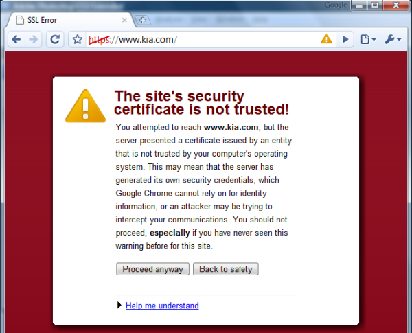 chrome-beta-ssl-2